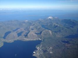 alaska-airborne-mountains-1-small