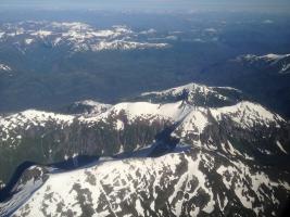 alaska-airborne-mountains-2-small