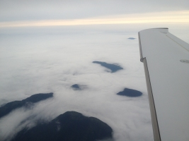 alaska-airborne-mountains-clouds-small