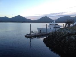 alaska-ground-boat-waterway-small