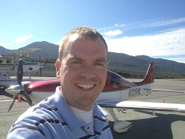 alaska-ground-brad-airport-n225hl-small