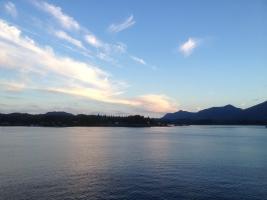 alaska-ground-mountains-waterway-small