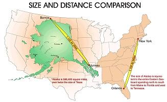 alaska-to-us-size-comparison-small