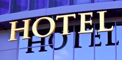 Brad Pierce Guide Best Unique Hotels in America