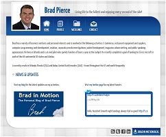 bradley-pierce-com-personal-website-20-screenshot