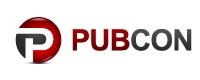 Pubcon 2013 Las Vegas Logo